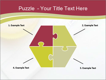 0000074553 PowerPoint Templates - Slide 40