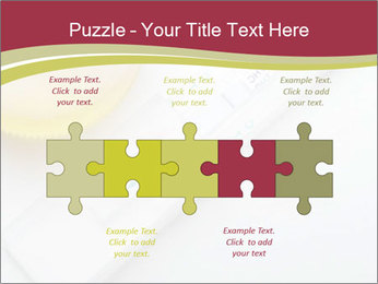 0000074553 PowerPoint Templates - Slide 41