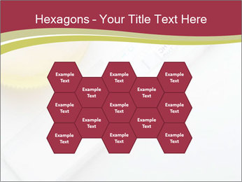 0000074553 PowerPoint Templates - Slide 44