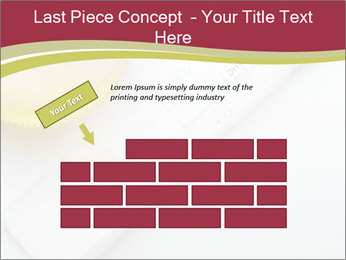 0000074553 PowerPoint Templates - Slide 46