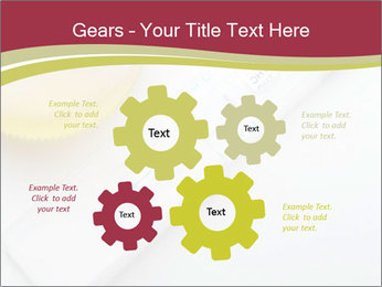 0000074553 PowerPoint Templates - Slide 47