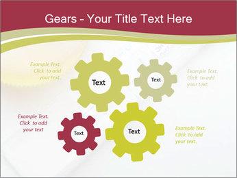 0000074553 PowerPoint Template - Slide 47