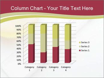 0000074553 PowerPoint Template - Slide 50