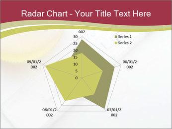 0000074553 PowerPoint Template - Slide 51