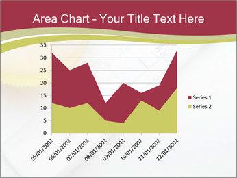 0000074553 PowerPoint Template - Slide 53