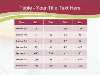 0000074553 PowerPoint Template - Slide 55
