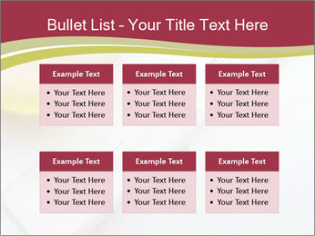 0000074553 PowerPoint Templates - Slide 56