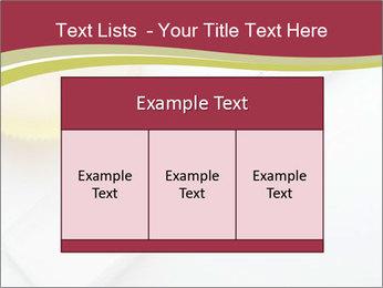 0000074553 PowerPoint Template - Slide 59