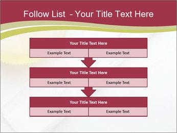 0000074553 PowerPoint Template - Slide 60