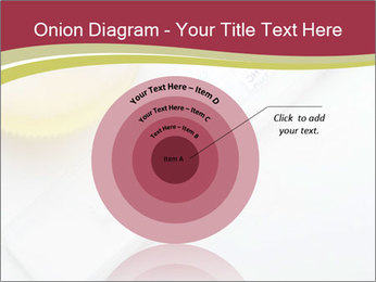 0000074553 PowerPoint Templates - Slide 61