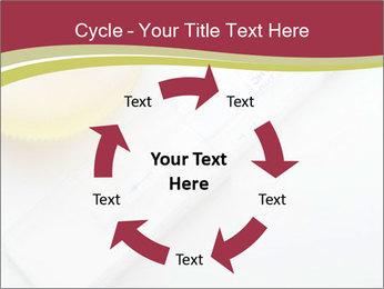 0000074553 PowerPoint Template - Slide 62