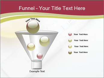 0000074553 PowerPoint Templates - Slide 63