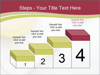 0000074553 PowerPoint Templates - Slide 64
