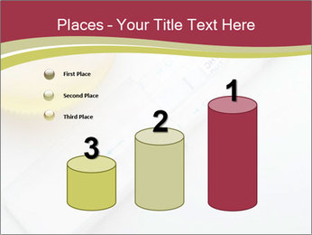 0000074553 PowerPoint Templates - Slide 65