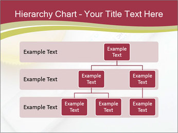 0000074553 PowerPoint Template - Slide 67