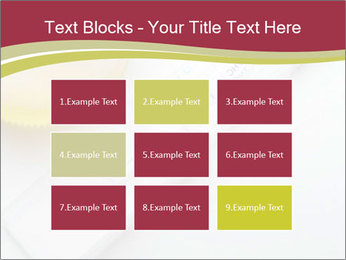 0000074553 PowerPoint Templates - Slide 68