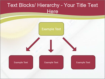 0000074553 PowerPoint Templates - Slide 69