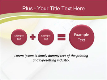 0000074553 PowerPoint Templates - Slide 75