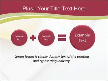 0000074553 PowerPoint Template - Slide 75