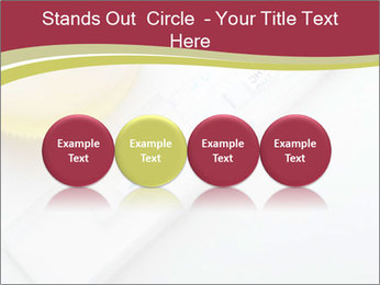 0000074553 PowerPoint Templates - Slide 76