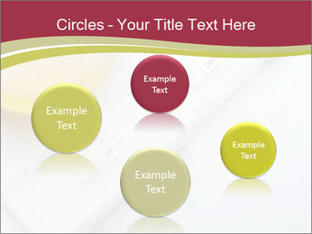 0000074553 PowerPoint Templates - Slide 77