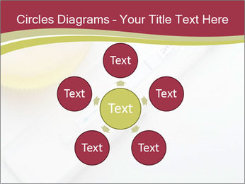 0000074553 PowerPoint Templates - Slide 78