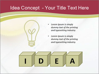 0000074553 PowerPoint Templates - Slide 80