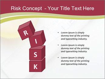 0000074553 PowerPoint Template - Slide 81