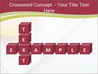 0000074553 PowerPoint Template - Slide 82