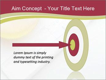 0000074553 PowerPoint Template - Slide 83