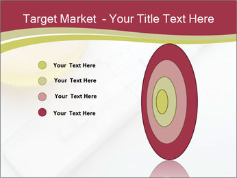 0000074553 PowerPoint Templates - Slide 84