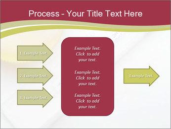 0000074553 PowerPoint Template - Slide 85