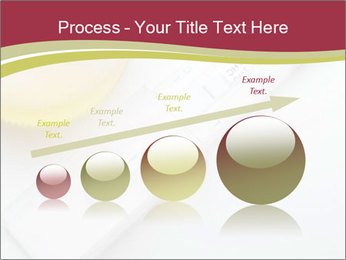 0000074553 PowerPoint Templates - Slide 87
