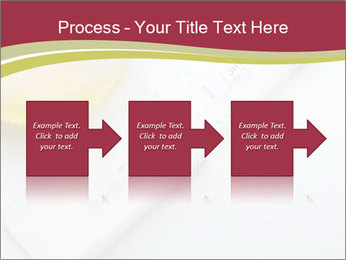 0000074553 PowerPoint Templates - Slide 88