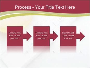 0000074553 PowerPoint Template - Slide 88