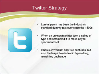 0000074553 PowerPoint Templates - Slide 9