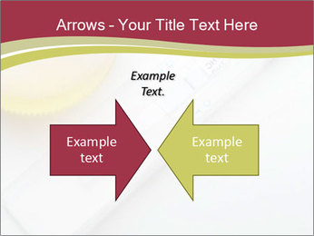 0000074553 PowerPoint Templates - Slide 90