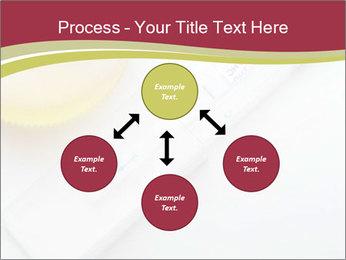 0000074553 PowerPoint Template - Slide 91