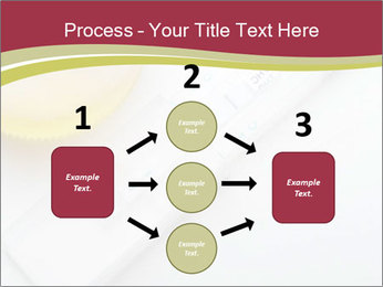 0000074553 PowerPoint Templates - Slide 92