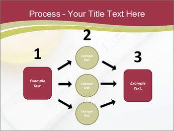 0000074553 PowerPoint Template - Slide 92