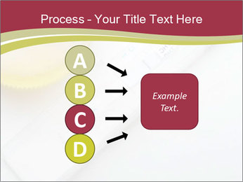 0000074553 PowerPoint Templates - Slide 94