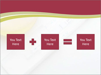 0000074553 PowerPoint Templates - Slide 95