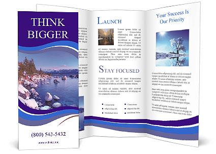 0000074554 Brochure Templates