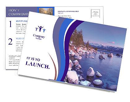 0000074554 Postcard Template