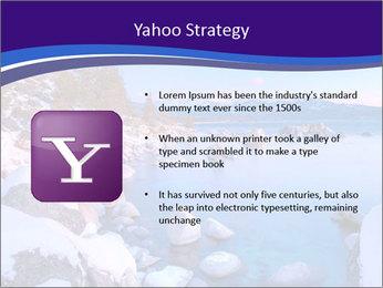 0000074554 PowerPoint Templates - Slide 11