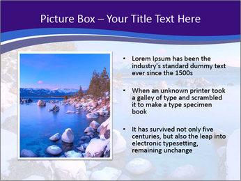 0000074554 PowerPoint Templates - Slide 13