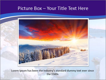 0000074554 PowerPoint Templates - Slide 15