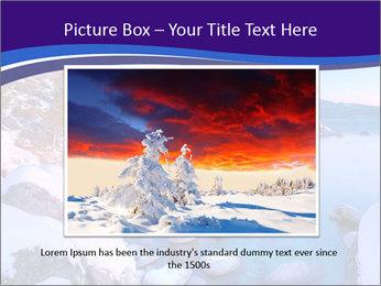 0000074554 PowerPoint Templates - Slide 16
