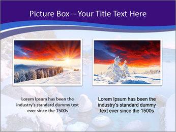 0000074554 PowerPoint Templates - Slide 18