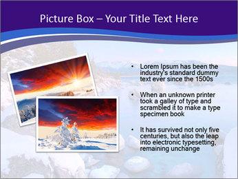 0000074554 PowerPoint Templates - Slide 20
